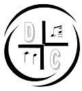 Musikgruppe Da Capo